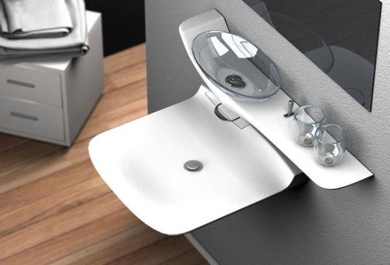 wash basin maria cichy3