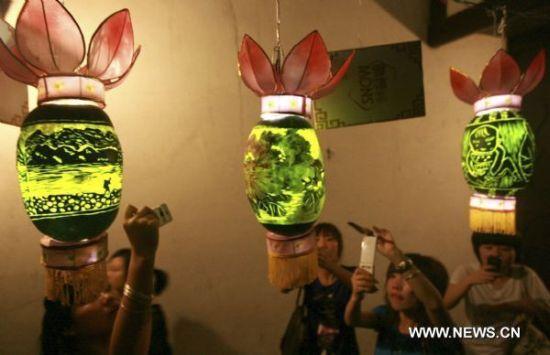 watermelon lantern 02