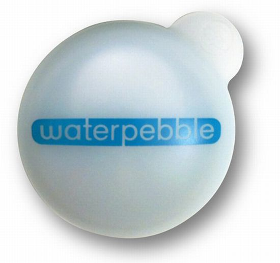 waterpebblecompsq 02