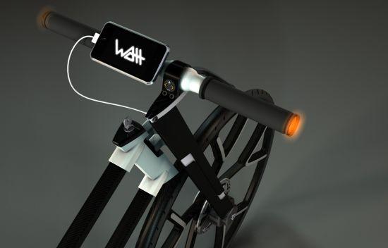 watt 04