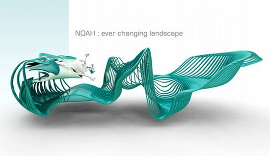 wave seating  image 2 CcOBd 59