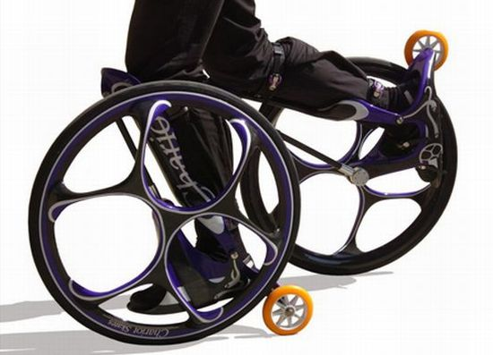 wheel skates 01