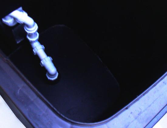 wheelie bin urinal 06