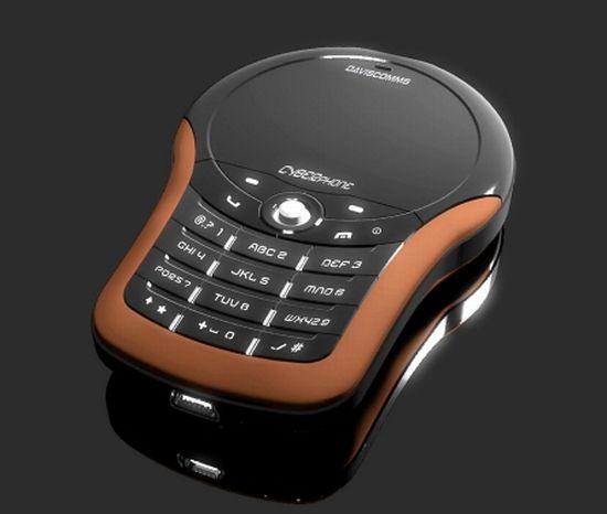wifi mobile phone 01