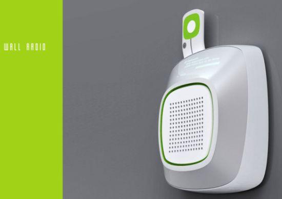 wifi wall radio 03