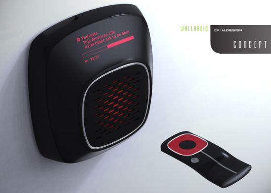 wifi wall radio 05
