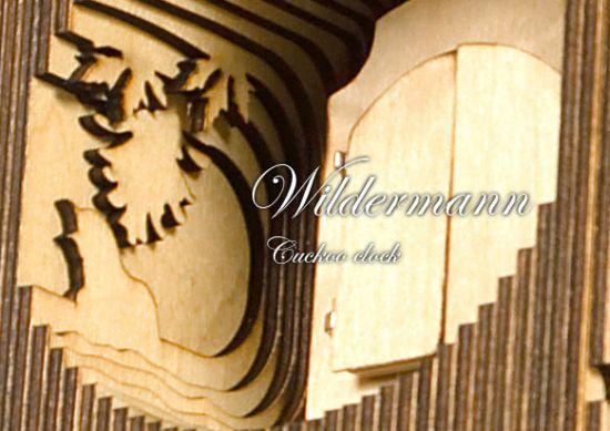 wildermann 01