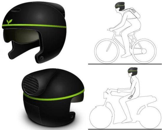 wind helmet 1
