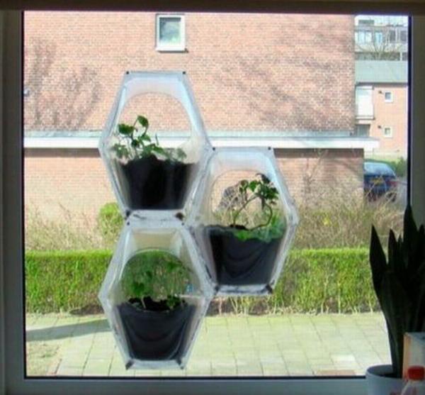 Indoor garden design ideas for green interiors Designbuzz