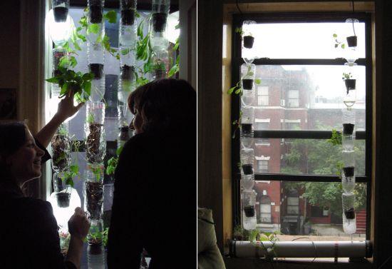 windowfarms 05