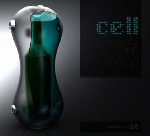 wine cell3 rTOsy 58
