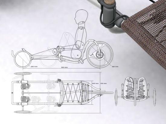 wirebike 03