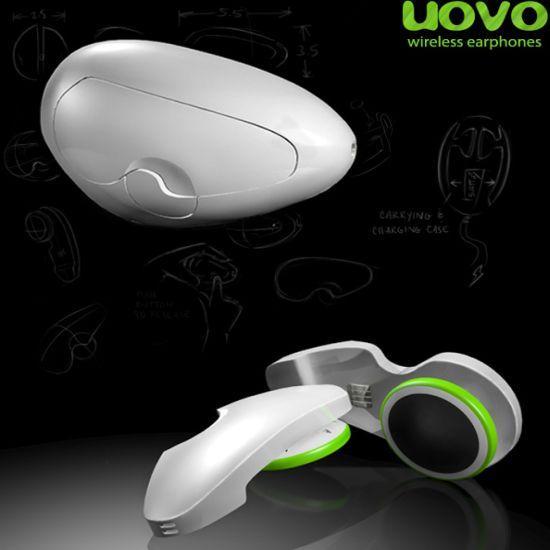 wireless earphones 2 kILpg 17621