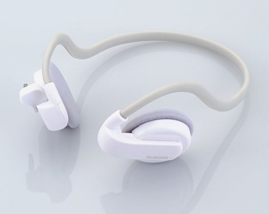 wireless headphone for ipod shuffle 02