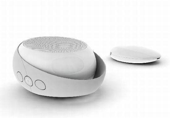 wireless speaker 01