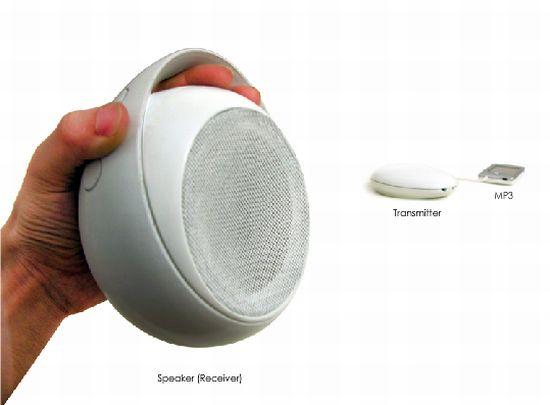 wireless speaker 02