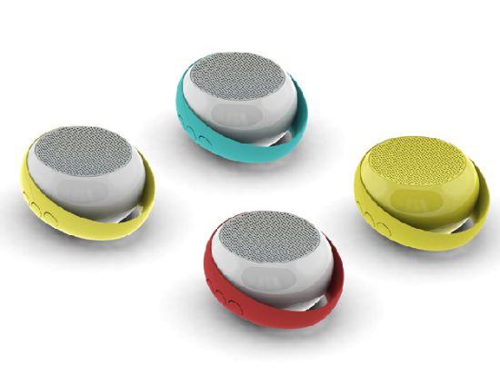wireless speaker 03