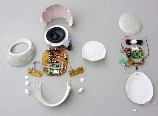 wireless speaker 06