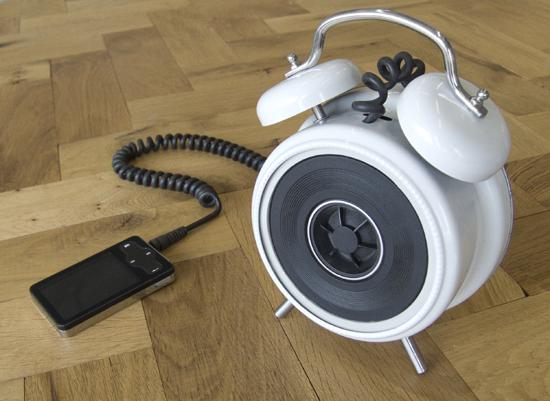 wkkr speaker1