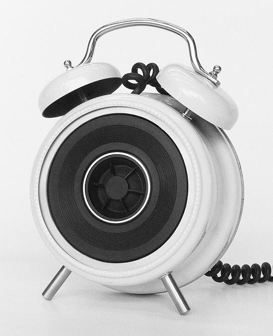 wkkr speaker2