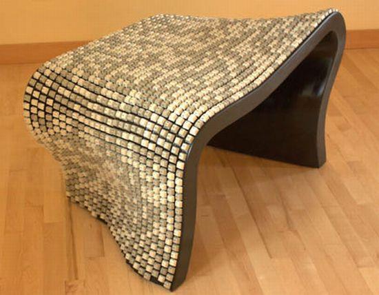 wolfgang keyboard bench 01