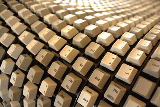 wolfgang keyboard bench 03