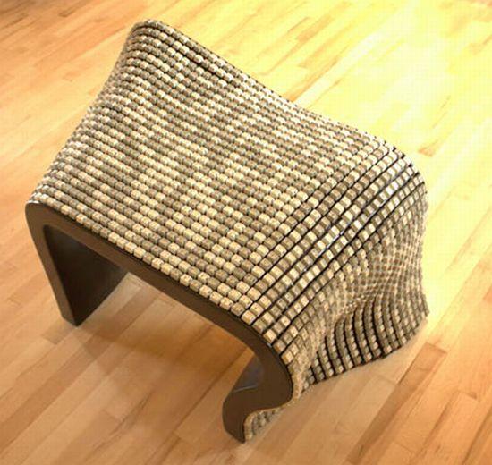 wolfgang keyboard bench 04