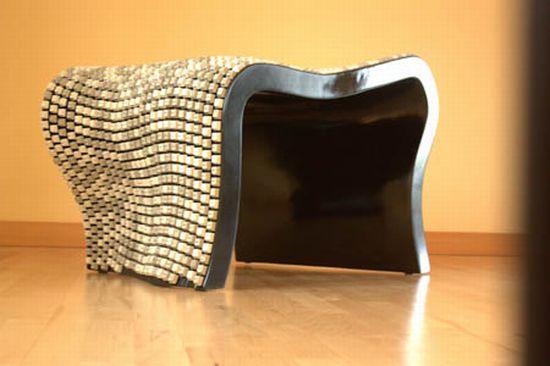 wolfgang keyboard bench 06