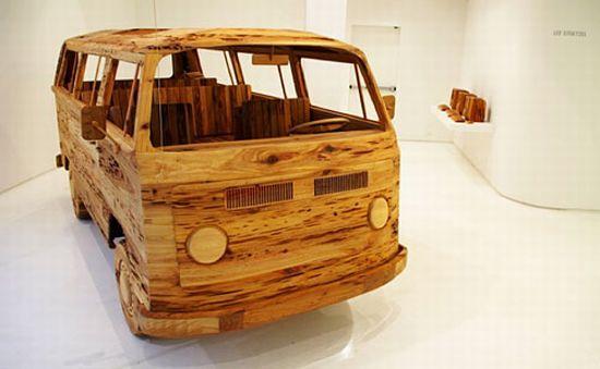 wooden1