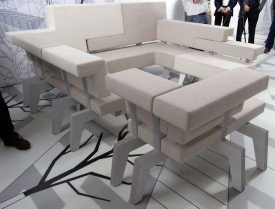work sofa 1