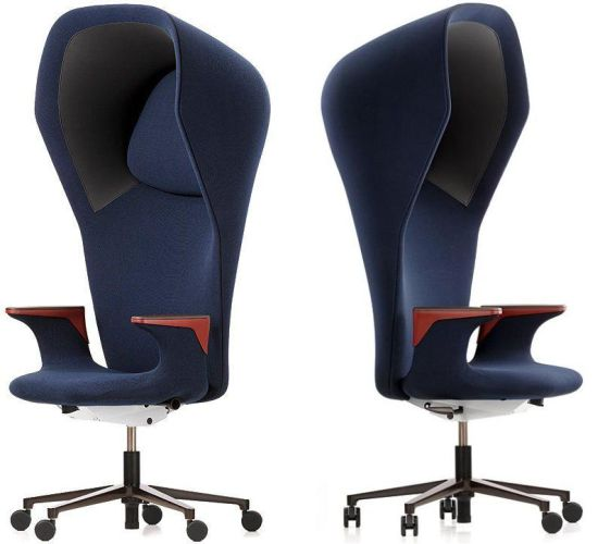 workbay chair 1 mNFcI 58