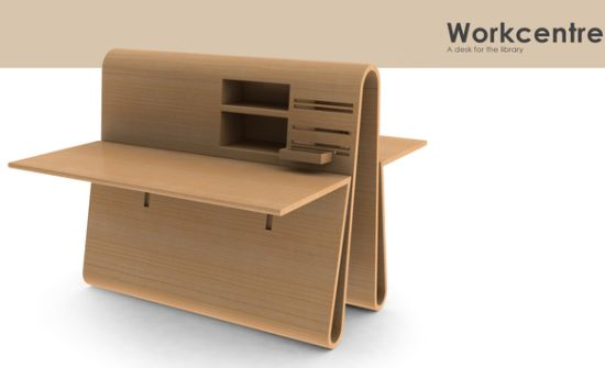 workcentre 01