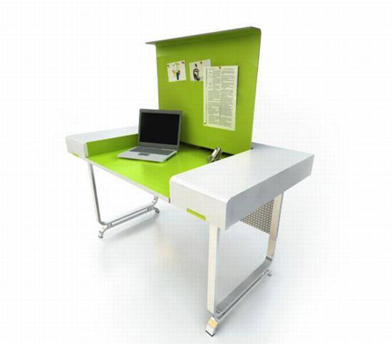 workplace 01