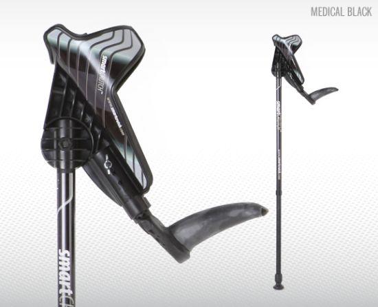 worlds best crutch 1