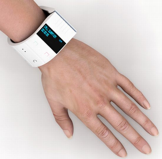 wrist phone 2 fEqnp 17621