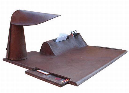 writen desk 01