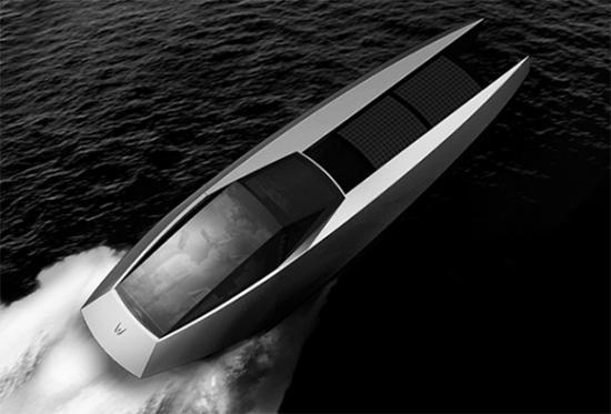 x yacht 2