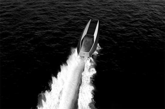 x yacht 3