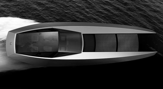 x yacht 4