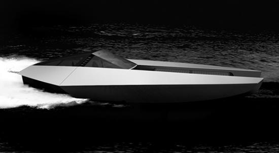x yacht 5
