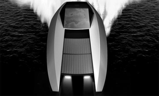 x yacht 6