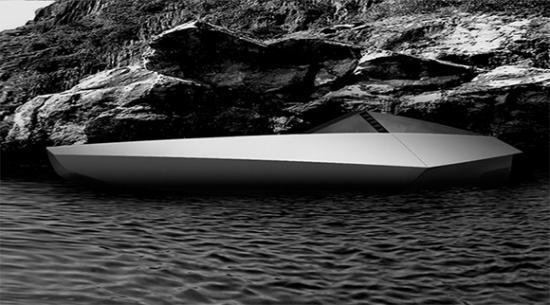 x yacht 8