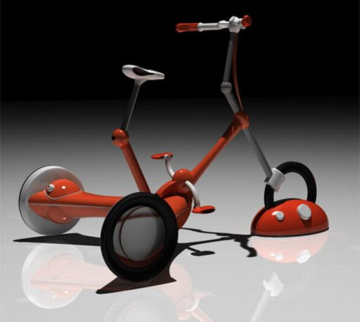 xe tricycle bike 3 2HvdH 58