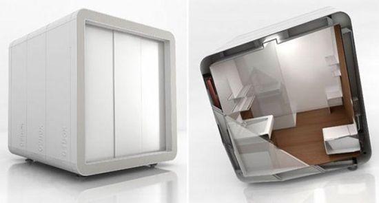 yonoh box