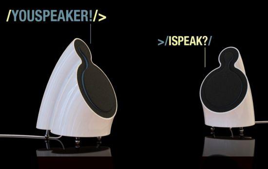 youspeakers  01