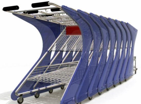 z cart 04