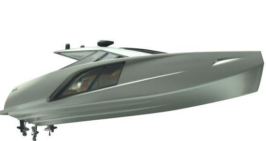 zero emission boat 05