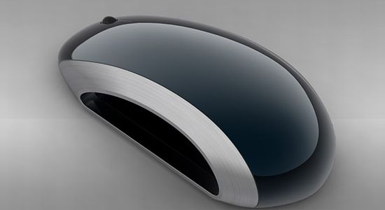 zero mouse 1