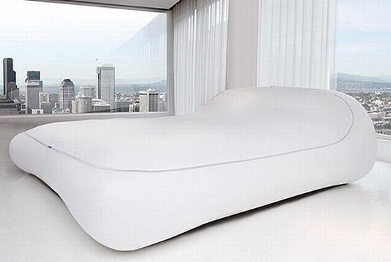 zip bed florida 1
