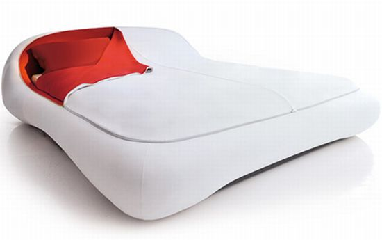 zip bed florida 2